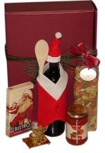 Weihnachtsgeschenk Bardolino