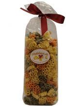 Flower Pasta 250 g