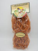 Tagliatelle Peperoncino