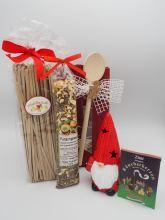 Weihnachtsgeschenk Waldwichtel