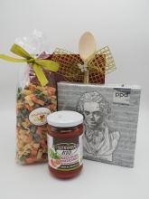 Beethoven Geschenkset