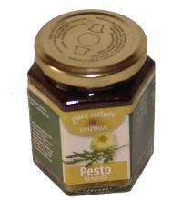 Pesto di rucola BIO - 170 g