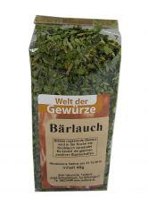 Bärlauch Gewürz 40 g