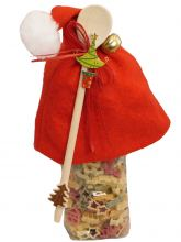 Weihnachtsgeschenk - kleine Weihnachtsüberraschung -