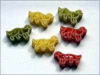 Hunde-Nudeln 250 g