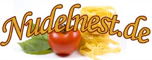 Pasta als Kunden- und Firmengeschenke